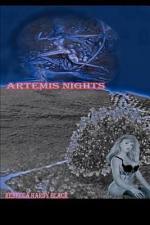 Artemis Nights