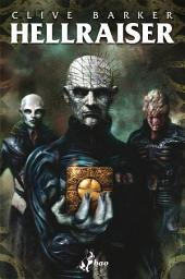 Hellraiser 2: Requiem