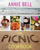 The Picnic Cookbook
