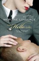 The Hello Girl
