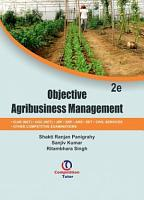 Objective Agribusiness Management  2nd Ed  PDF