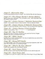 Pojo s Unofficial Total Yu Gi Oh  PDF