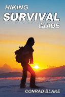 Hiking Survival Guide PDF