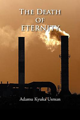 The Death of Eternity PDF
