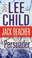 Persuader Book PDF