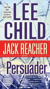 Persuader Book