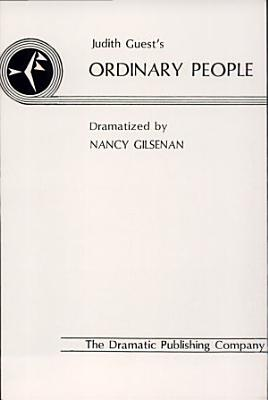Judith Guest s Ordinary People