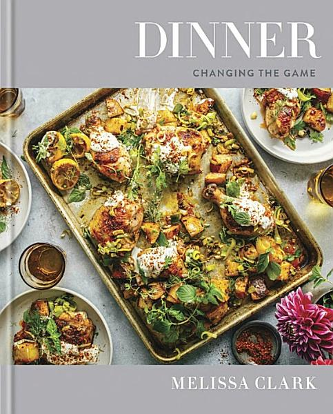 Download Dinner Book