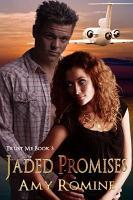 Jaded Promises PDF