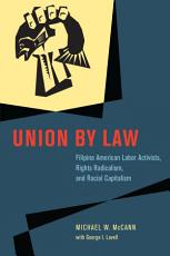 Union by Law PDF