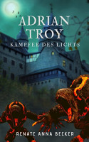 Adrian Troy PDF