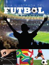 Guía Ilustrada del Fútbol