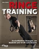 Ringetraining PDF