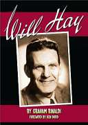 Download Will Hay Book