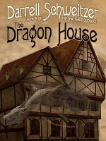 The Dragon House PDF