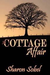 A Cottage Affair