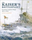 The Kaiser's Battlefleet