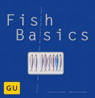 Fish Basics PDF