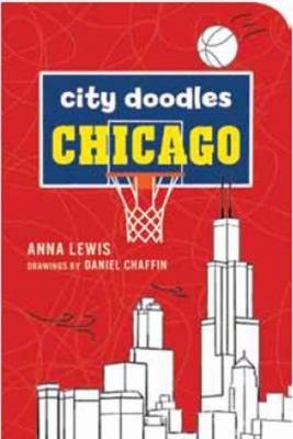 City Doodles Chicago PDF