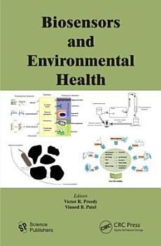 Biosensors and Environmental Health PDF