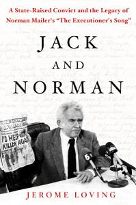 Jack and Norman Book