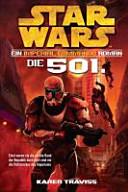 Star Wars   ein Imperial Commando Roman   die 501 PDF