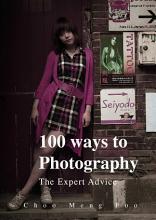 One Hundred Ways to Photography PDF