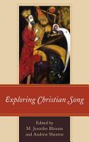 Exploring Christian Song PDF