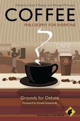 Coffee Philosophy For Everyone Book PDF