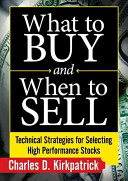 What to Buy and When to Sell PDF