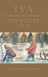 Eva and the Winter of 63