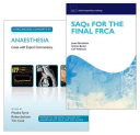 Saqs for the Final Frca and Challenging Concepts in Anaesthesia Pack PDF