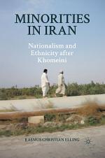 Minorities in Iran