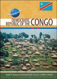 Democratic Republic of the Congo PDF