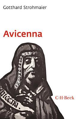 Avicenna PDF