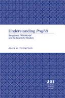 Understanding Prajñā
