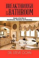 Breakthrough in the Bathroom PDF