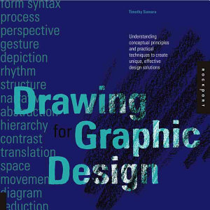 Drawing for Graphic Design PDF