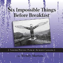 Six Impossible Things Before Breakfast PDF
