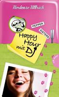 Pepper Sisters 3  Happy Hour mit DJ PDF