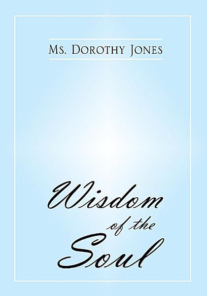 Wisdom of the Soul PDF