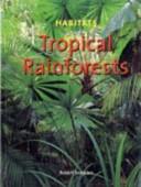 Habitats PDF