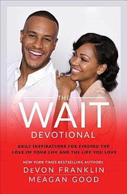 The Wait Devotional PDF