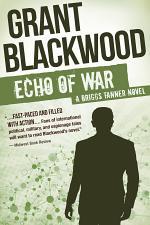 Echo of War