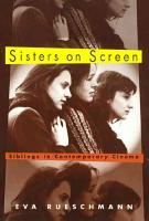 Sisters on Screen PDF