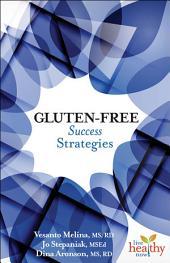 Gluten-Free Success Strategies