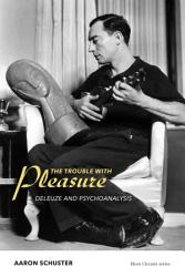 The Trouble with Pleasure PDF