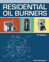 Residential Oil Burners: Edition 3