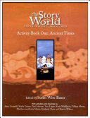 The Story Of The World Book PDF