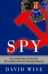 Spy PDF